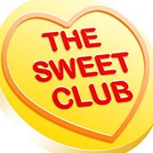 The Sweet Club discount code
