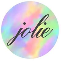 Jolie Beauty discount code