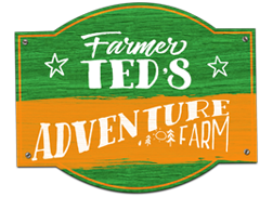 Farmer Teds discount code