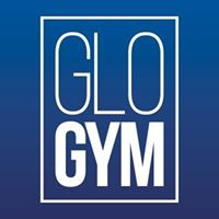 Glo Gym discount code