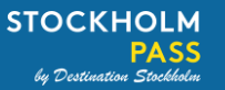 Stockholm Pass discount code