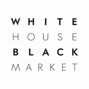 White House Black Market discount code