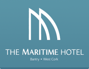 themaritime.ie