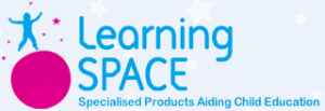 Learning SPACE discount code