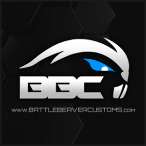 Battle Beaver Customs discount code
