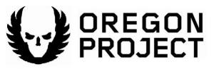 Nike Oregon Project discount code