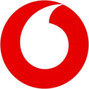 Vodafone.ie discount code