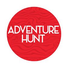 Adventure Hunt discount code