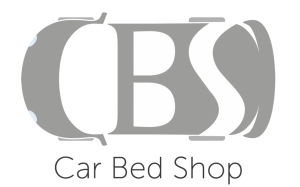 Car Bed Shop discount code