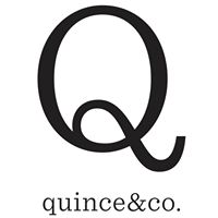 Quince And Co discount code