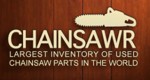 Chainsawr discount code