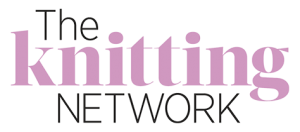 The Knitting Network discount code