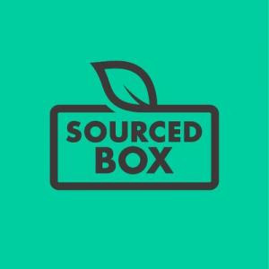 Sourced Box discount code
