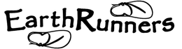 Earth Runners discount code