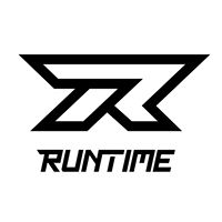 Runtime.gg discount code