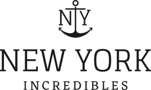 NY Incredibles discount code
