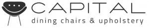 Capital Dining Chairs discount code