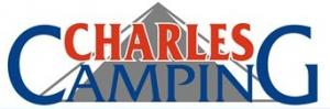 Charles Camping discount code