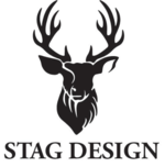 Stag Design discount code