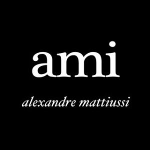 AMI Paris discount code
