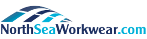 North Sea Workwear discount code