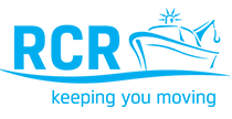 River Canal Rescue discount code