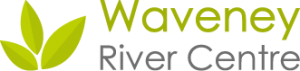 Waveney River Centre discount code