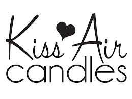 Kiss-Air Candles discount code