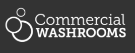 Commercial Washrooms discount code