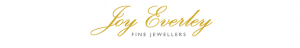 Joy Everley discount code