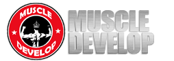 Muscle Develop discount code