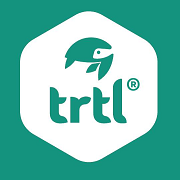 Trtl Pillow discount code