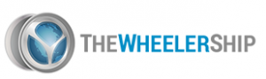 Wheelership discount code