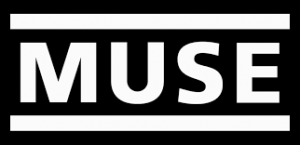 MUSE discount code