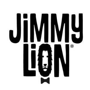 Jimmy Lion discount code
