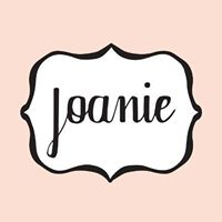 Joanie Clothing discount code