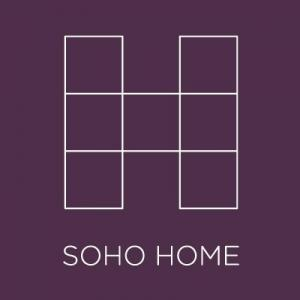 Soho Home discount code