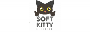 Soft Kitty Clothing discount code