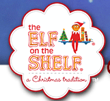 The Elf On The Shelf discount code