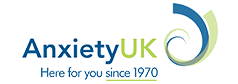 Anxiety UK discount code