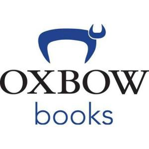 Oxbow Books discount code