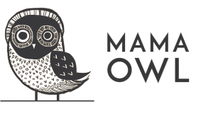 Mama Owl discount code