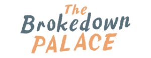 The Brokedown Palace discount code