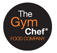 Gym Chef discount code