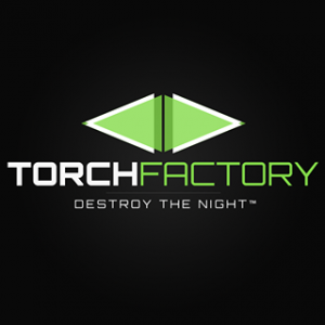 Torch Factory discount code