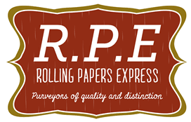 Rolling Papers Express discount code