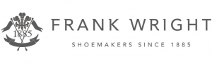 Frank Wright Shoes discount code