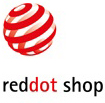 Red Dot Shop discount code
