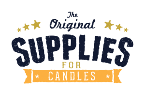 Supplies For Candles discount code