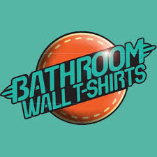 Bathroomwall discount code